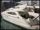 Aicon Yachts 56 Fly - 2006