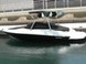 Doral Boats 210 Sunquest - 2008