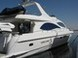 Majesty 66 Gulf Craft - 2007