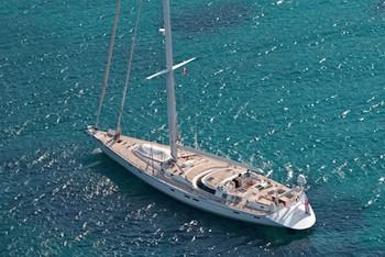 italie sardaigne bateau