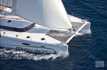location de bateau galathea 65 corse sardaigne riviera italie sicile croatie gr ce. Black Bedroom Furniture Sets. Home Design Ideas