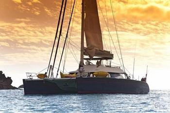 location de bateau yapluka 72 corse sardaigne riviera italie sicile croatie gr ce. Black Bedroom Furniture Sets. Home Design Ideas