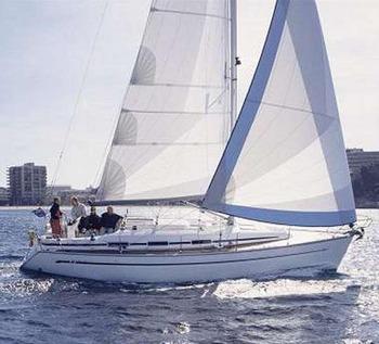 789-1 The love boat dans Les chroniques d'Edouard