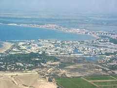 Location Bateau Port Camargue Location Voilier Catamaran Méditerranée - Location bateau port camargue