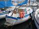 Gibert Marine Gib Sea 26, 1977