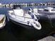 Mano Marine Mano Marine 21.50 Sport Fish, 2003