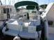 Yarding Yacht Yarding Yacht 27, 1991